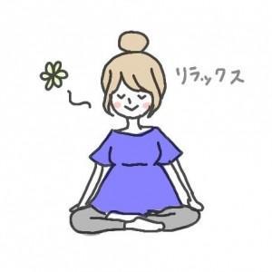 yoga%e3%83%aa%e3%83%a9%e3%83%83%e3%82%af%e3%82%b9